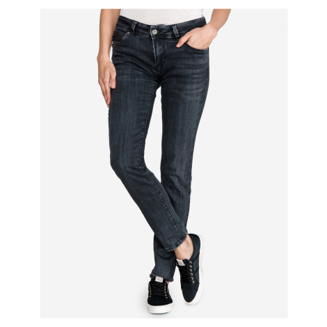 New Brooke Jeans Pepe Jeans