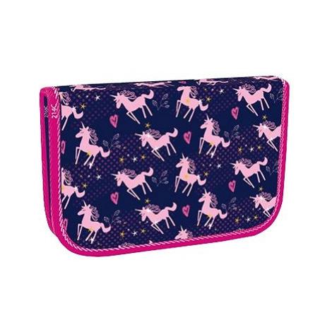 Stil Penál Pink Unicorn