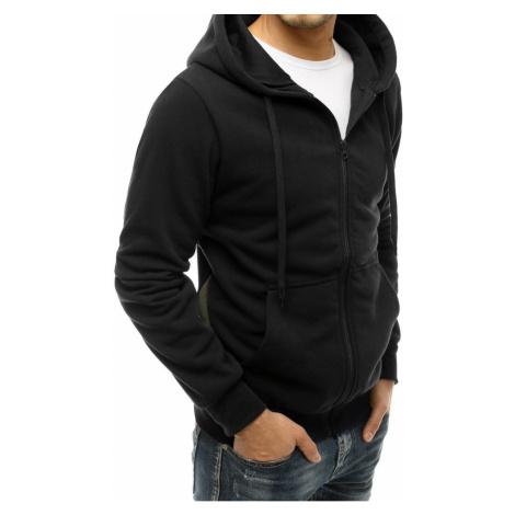 Men's hoodie DStreet BX4885