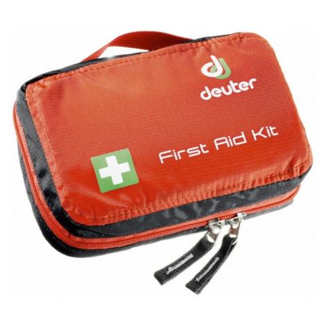 Lékárnička Deuter First Aid Kit papaya