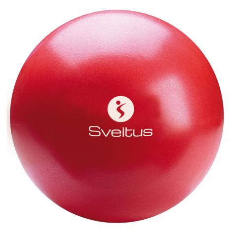 Měkký míč 25cm 0414 Sveltus