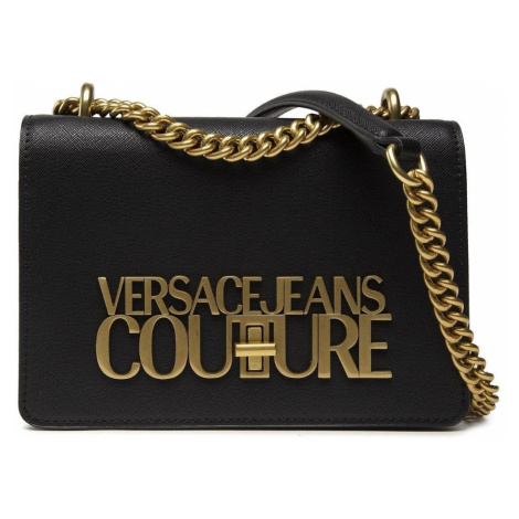 VERSACE JEANS COUTURE Logo crossbody kabelka