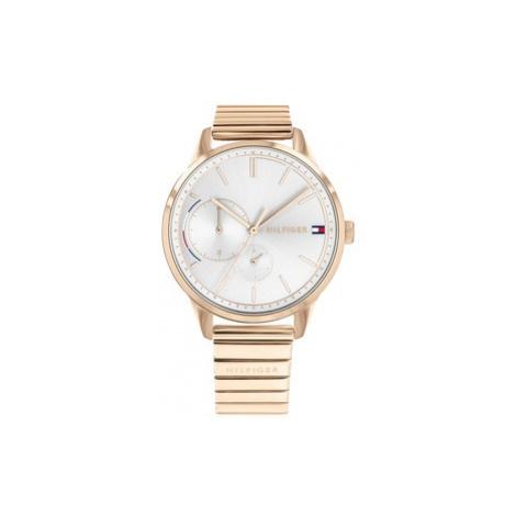 Dámské hodinky Tommy Hilfiger 1782021