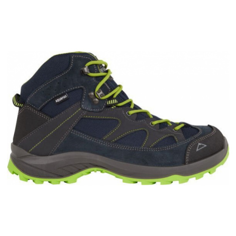 McKinley Discover II Mid M