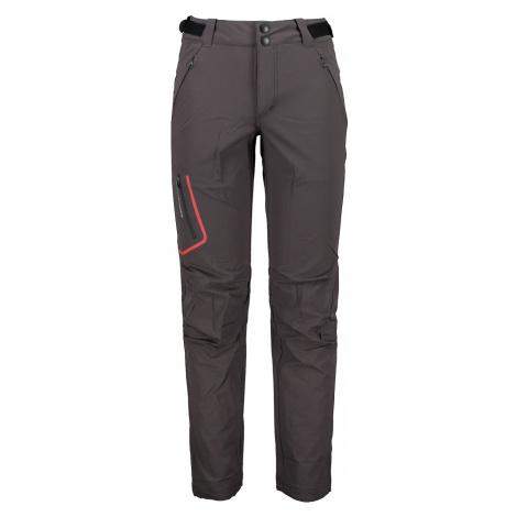 Pánské kalhoty NORTHFINDER KEMET
