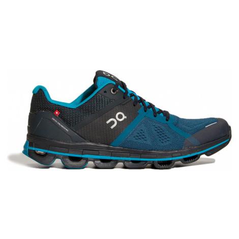 Běžecké boty On Running CLOUDACE MAN
