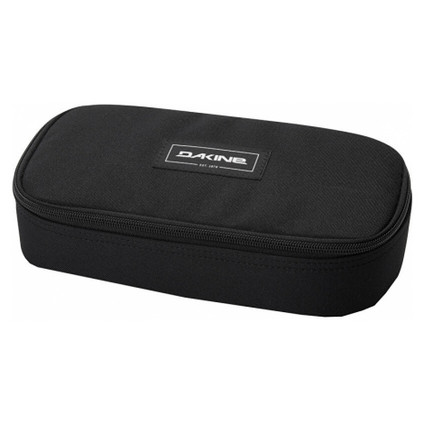 Dakine Penál School Case XL 10001441-W20 Black