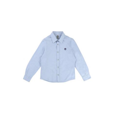 Košile Timberland