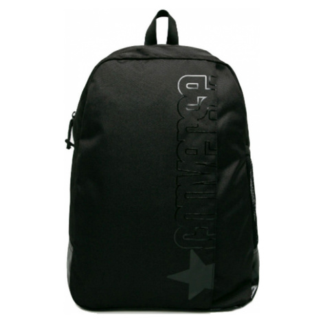 CONVERSE SPEED 2 BACKPACK 10019915-A03