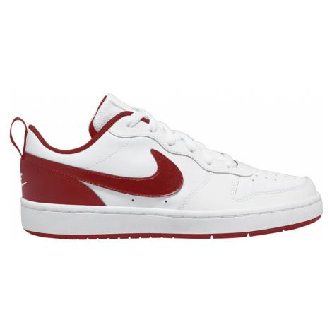 Nike Court Borough Low 2 GS