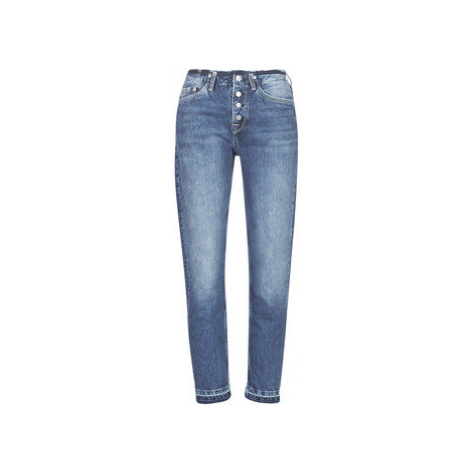 Pepe jeans MARY REVIVE Modrá