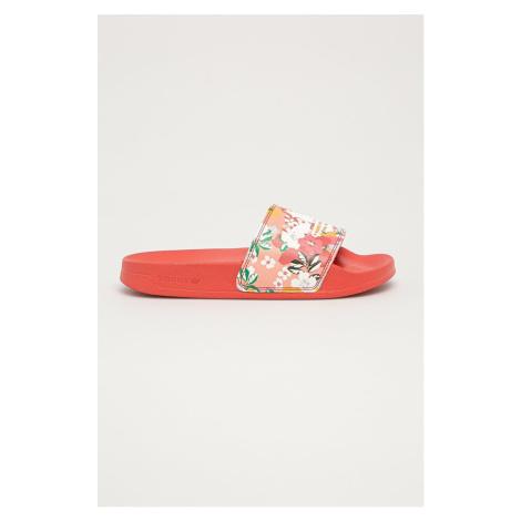 adidas Originals - Dětské pantofle Adilette Lite
