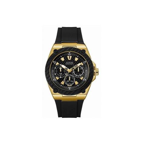 Pánské hodinky Guess W1049G5