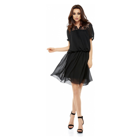 Lemoniade Woman's Dress L241