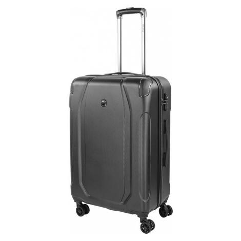 Cestovní kufr Head Hard 13 4w M