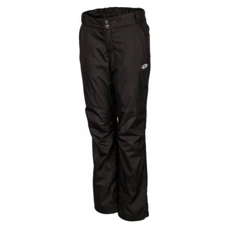 Lotto SAGA  40 - Dámské zateplené kalhoty
