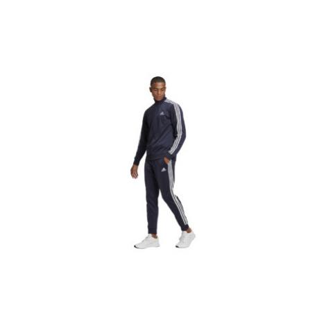 M 3s tr tt ts Adidas