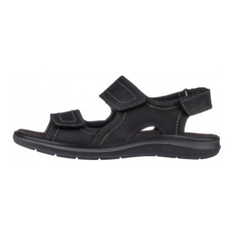 Sandály IMAC 503501 3400/018
