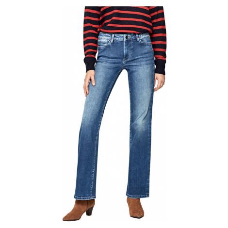 Pepe jeans PL202229GS02 Modrá