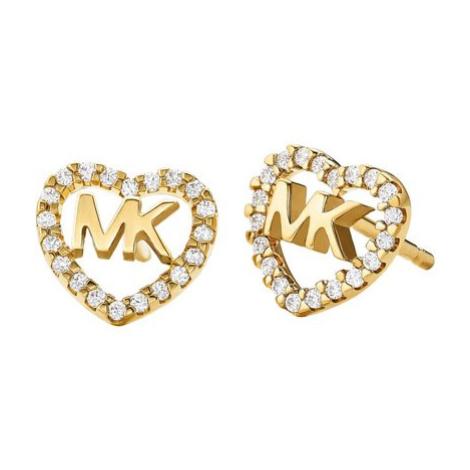 Michael Kors MKC1243AN710