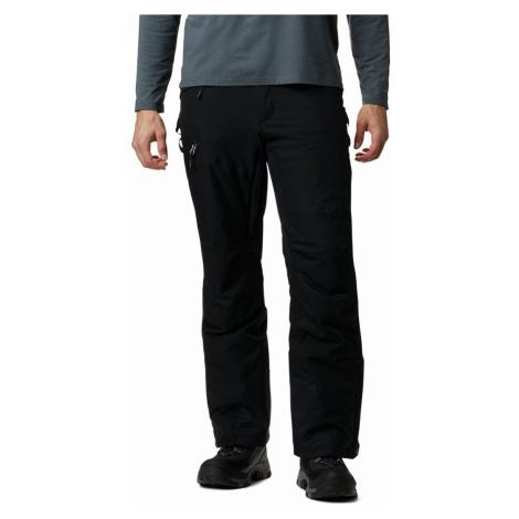 Kalhoty Columbia Kick Turn™ Pant M - černá