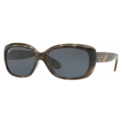 Ray-Ban Jackie Ohh RB4101 731/81 Polarized