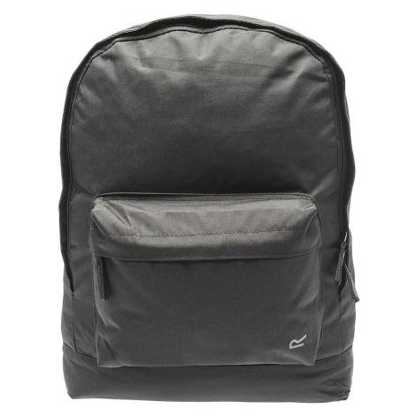Batoh Regatta 20l School Bag Barva: šedá