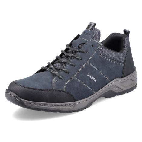 Pánská obuv Rieker 14200-00