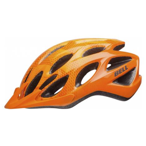 Bell Charger JR cyklistická helma