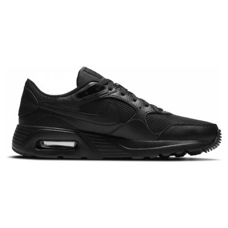 Pánské tenisky Nike Air Max SC