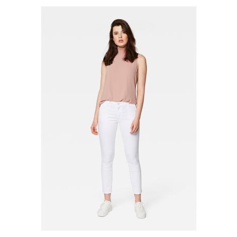 Mavi dámské kotníkové kalhoty Suzie 100377-27965