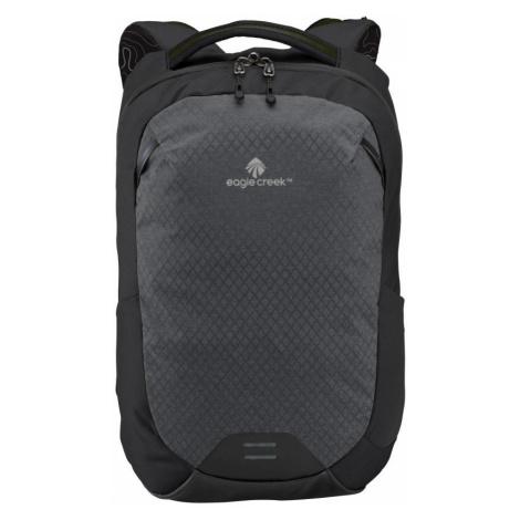 Eagle Creek batoh Wayfinder Backpack 20l black