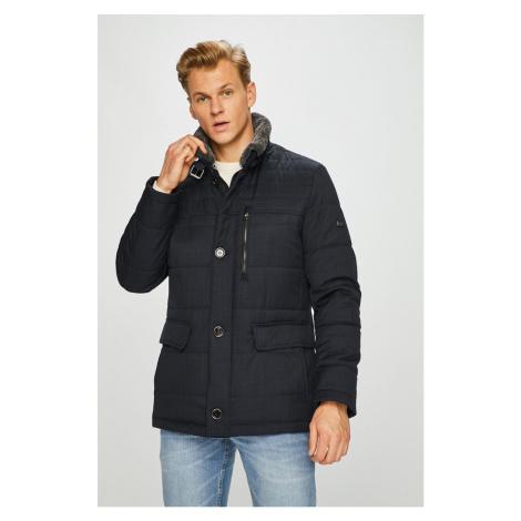 Pierre Cardin pánská zimní bunda 67390/3917/3000