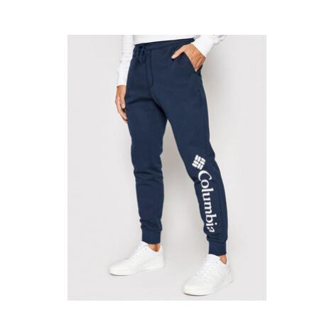 Teplákové kalhoty Columbia
