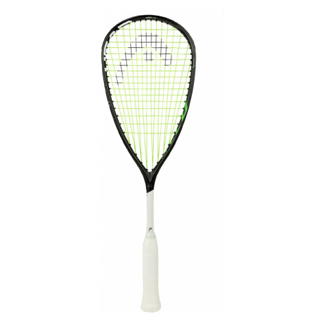 Squashová raketa Head Graphene 360 Speed 135 SB