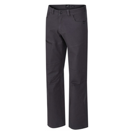 Pánské kalhoty Hannah Nostromo magnet
