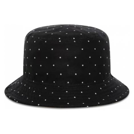 Klobouk Vans Undertone Bucket Hat black-white