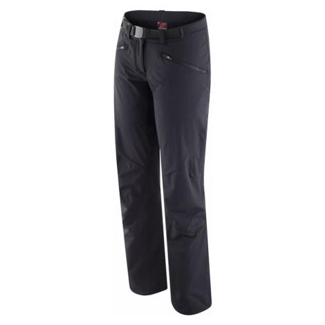 Kalhoty funkční dámské HANNAH Meya II