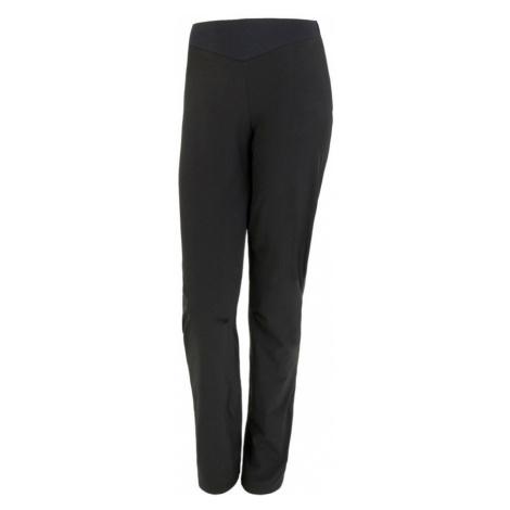 PROFI Dámské sportovní kalhoty 16200143 černá Sensor