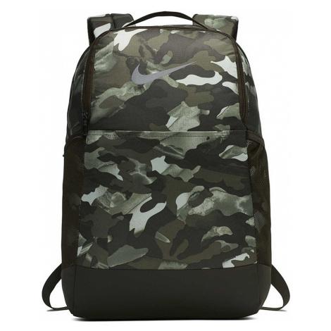Školní batoh Nike