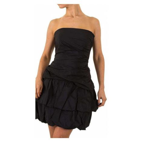 Dámské šaty Vera Mont