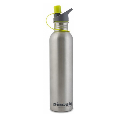 Pinguin Bottle L 1000ml