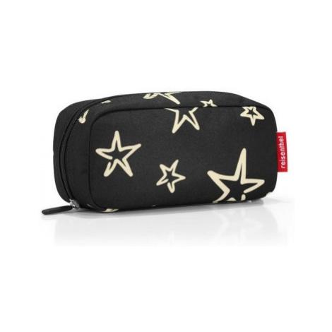 Praktické pouzdro Reisenthel Multicase Stars