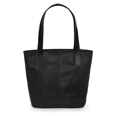 Collia Atera Handbag Woox