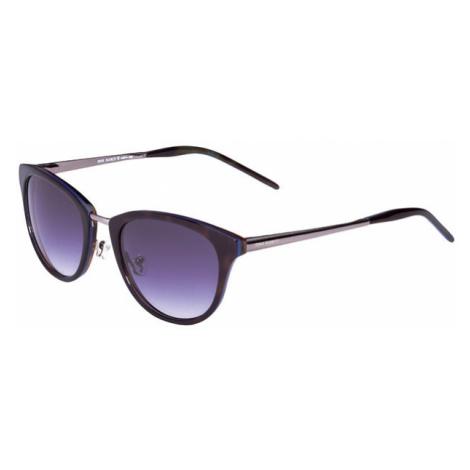 Enni Marco sluneční brýle 2631