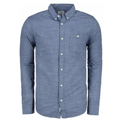 Pánská košile Quiksilver FIREFALL