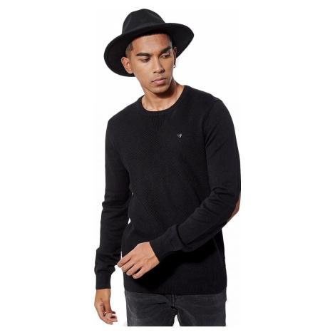 Kaporal pánský svetr