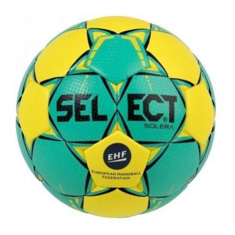 Select SOLERA - Házenkářský míč