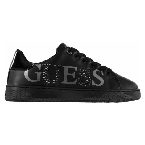 Guess Riderr Trainers