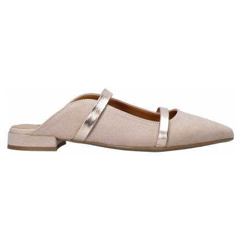 Grace Shoes 521T041 Růžová